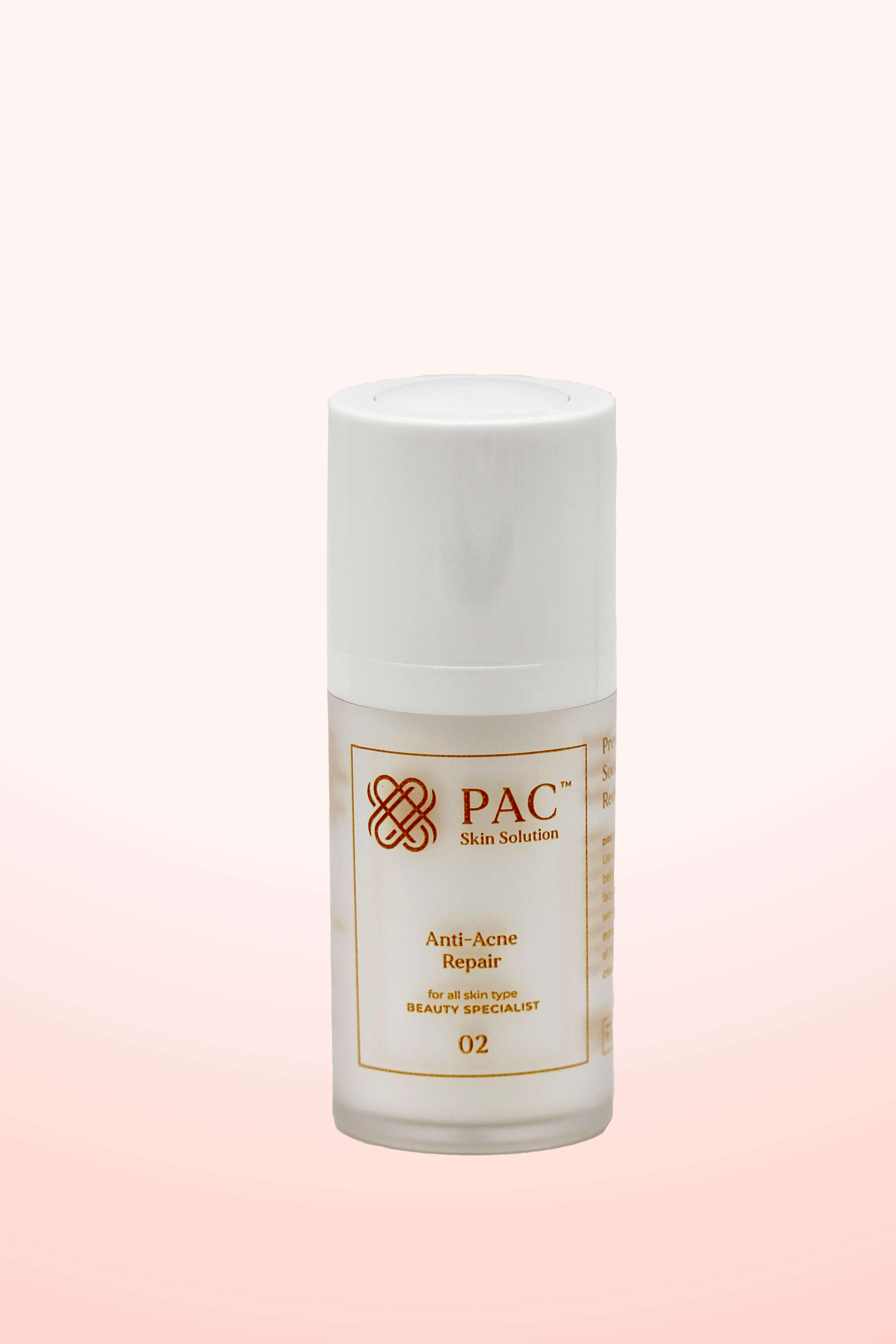 Anti-Acne Repair 15ML
